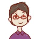 nagata taiseiのプロフィール写真